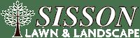 Sisson Lawn & Landscape